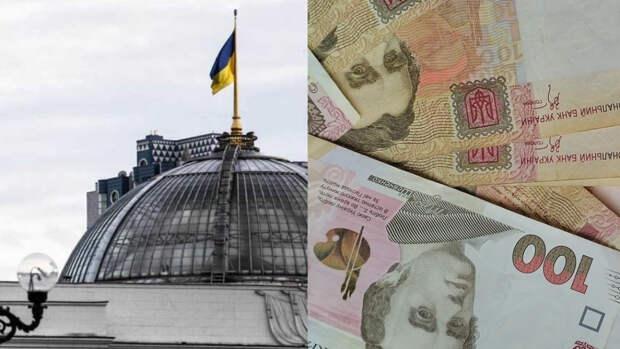 Политика Киева не мешает россиянам вести бизнес на Украине