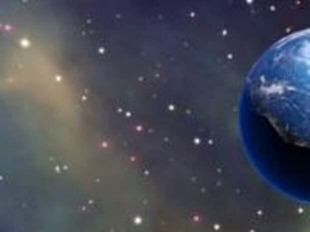 Как устроены миры параллельных Вселенных и можно ли там побывать