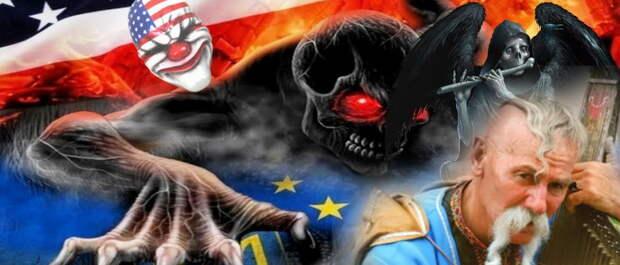 Москва не видит смысла продолжать разговор с Украиной