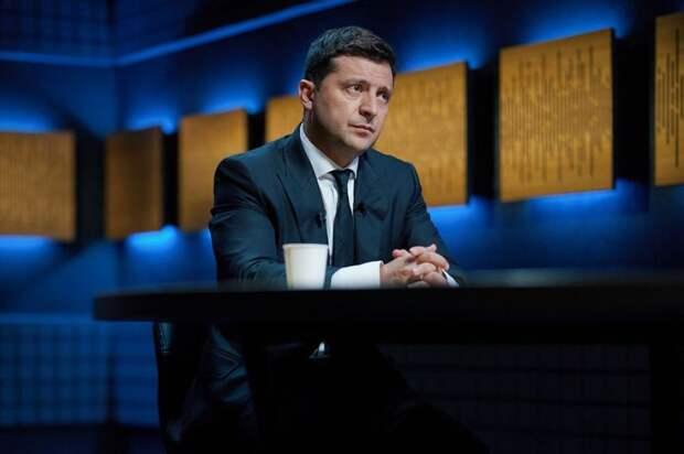 Зеленский, интервью каналу Дом, 5.08.21.jpg