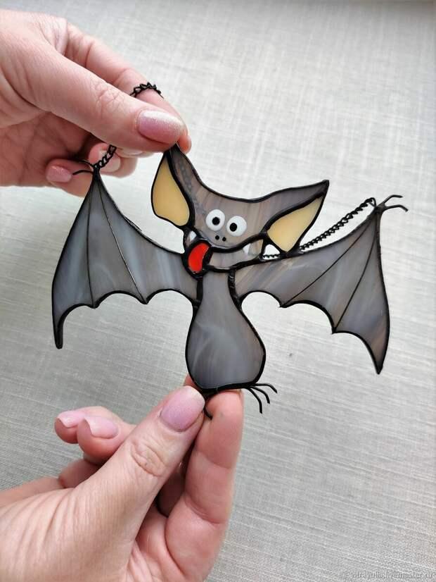 Как вкусная летучая мышь, проданная на китайском рынке, заразила весь мир