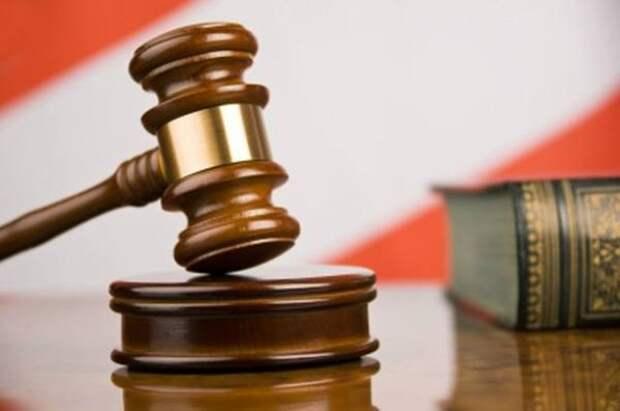 В Самаре вор, обкрадывавший пенсионеров, приговорён к 3 годам