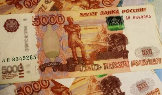 Родители уральских школьников заплатили 100 тысяч рублей зафотомонтаж сучителем