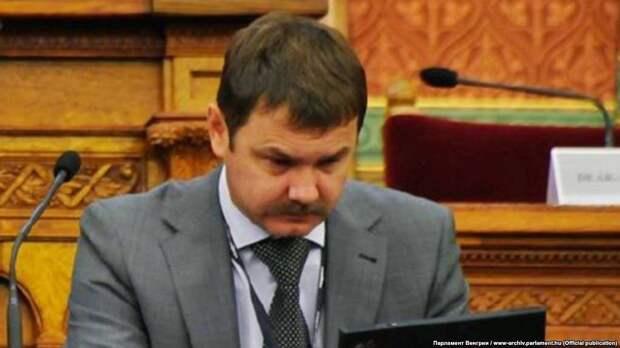 В Норвегии задержали россиянина и предъявили ему обвинение в шпионаже