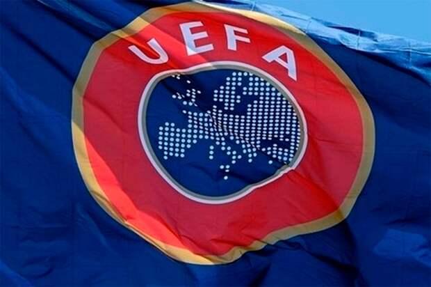 ВУЕФА отказались реагировать наугрозы украинского футболиста Габовды вадрес «Краснодара»