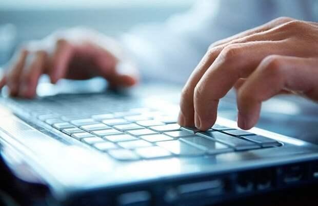 Крымский массовый убийца профессионально «зачистил» свой компьютер перед нападением