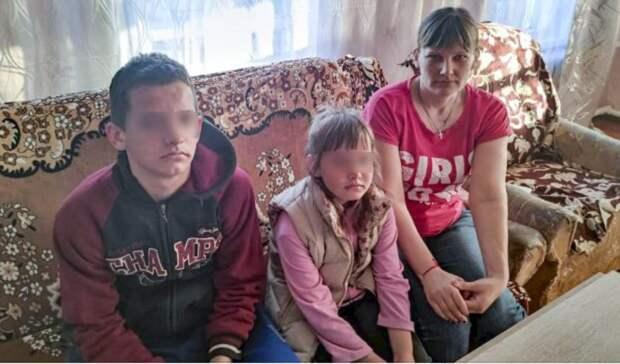 Анна Межова: «ВПереволоцком подростка силой заставили признаться всовершении кражи»