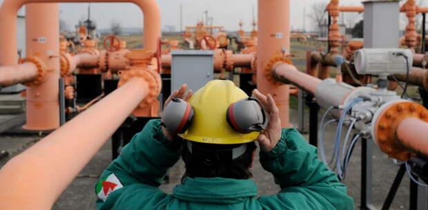 Украина грозит Венгрии ответом «без жалости и сочувствия» за контракт с «Газпромом»