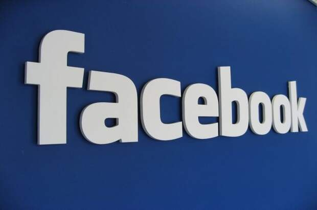 Facebook и Telegram оштрафовали за неудаление запрещенного контента