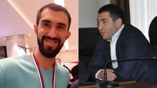 Извинялись помощники: почему сын экс-главы Северной Осетии угрожал журналистам