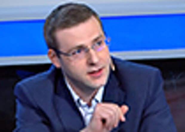 Илья Гращенков(2020) Фото: НТВ