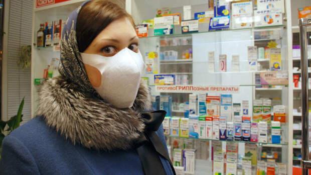 Лечиться целлюлозой, контрацептивами и сахаром: Что не так с современными лекарствами