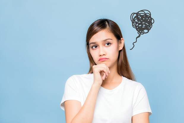 Как понять, что вы слишком самокритичны, и избавиться от этого?