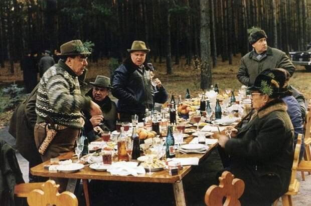 2. Дача Брежнева вожди ссср, генсеки, дачи политиков, дачи ссср, интересно, история, фото