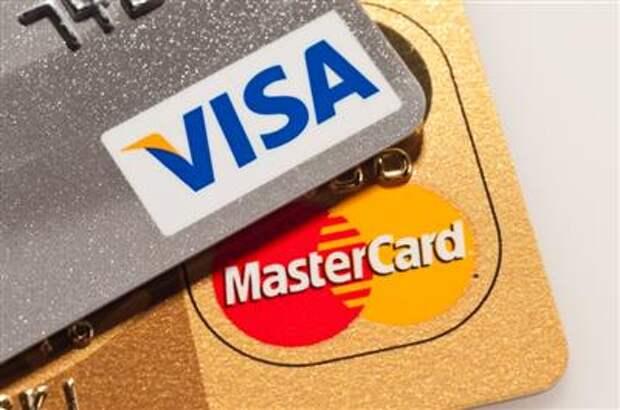 В Wildberries приветствуют готовность Mastercard и Visa к переговорам