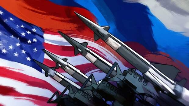В Baijiahao одной фразой описали, какие последствия ждут США в случае ядерного удара по РФ