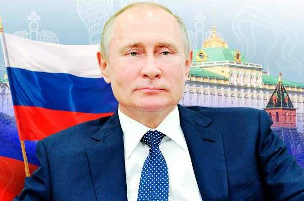Путин отказался даже сфотографироваться рядом с Зеленским