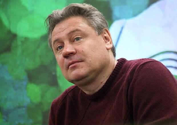 КАНЧЕЛЬСКИС: Скорее всего, сборная России не выйдет в плей-офф. Но футболисты не виноваты - виноваты система и жулики в ней