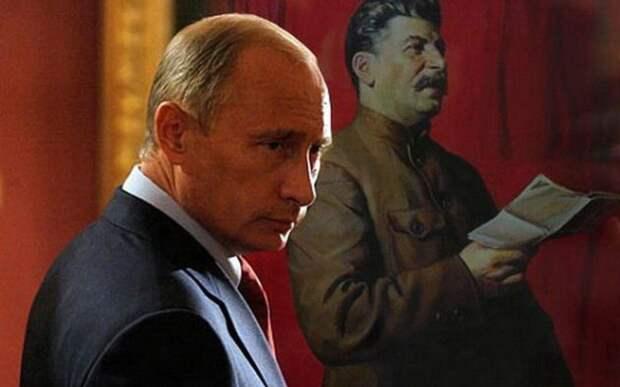 Профукал ли МИД внешнюю политику России