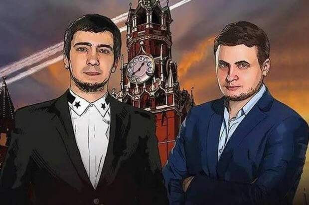Пранкеры к подарку Лукашенко отношения не имеют