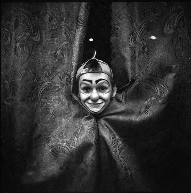 Фотограф Александр Кустов 10