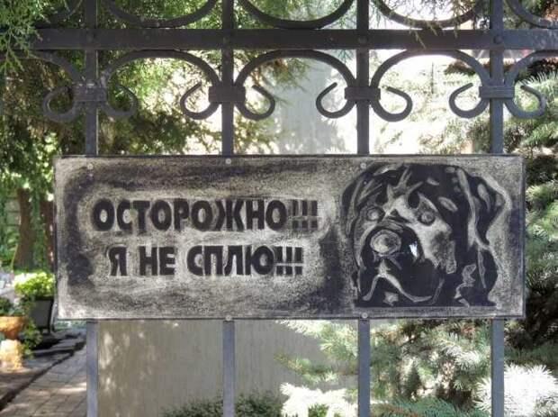 Прикольные картинки из Одессы