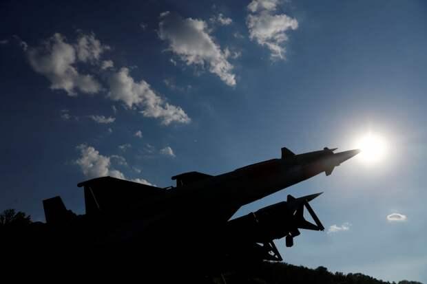 Эффект домино: что повлечёт за собой выход США из ДРСМД?