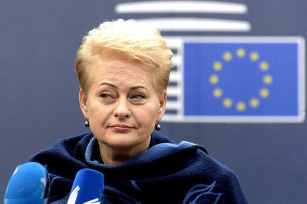 фото-sputniknews.ru