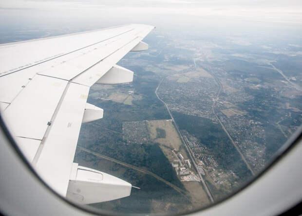 Россия с 1 апреля возобновляет авиасообщение с Германией, Шри-Ланкой и другими странами
