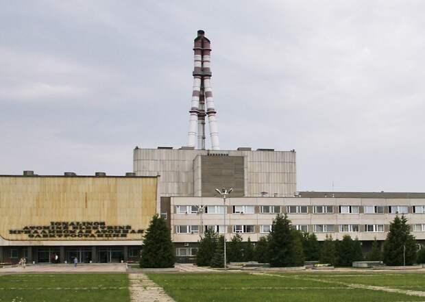 Как Европа развела Литву на покупку дорогого электричества