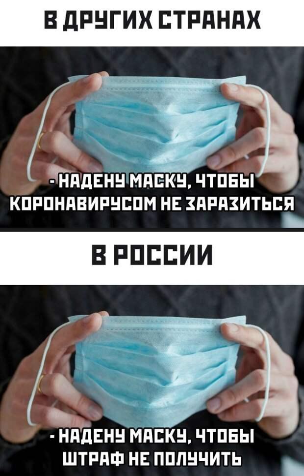 Подборка картинок. Вечерний выпуск (31 фото) - 08.05.2020