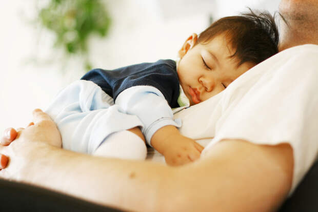 Картинки по запросу дети спят с родителями в японии