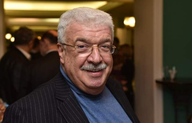 Замдиректора ТАСС поддержал Азербайджан в войне за Нагорный Карабах ...Что и требовалось доказать!