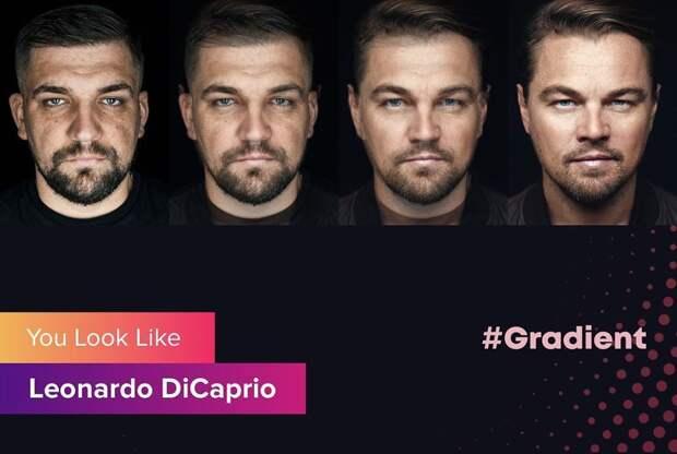 Вот на каких иностранных знаменитостей похожи эти 5 русских звезд