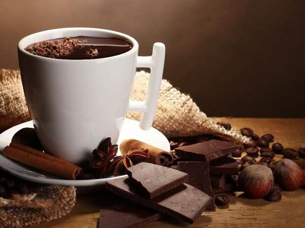5 причин почему стоит пить горячий шоколад-3