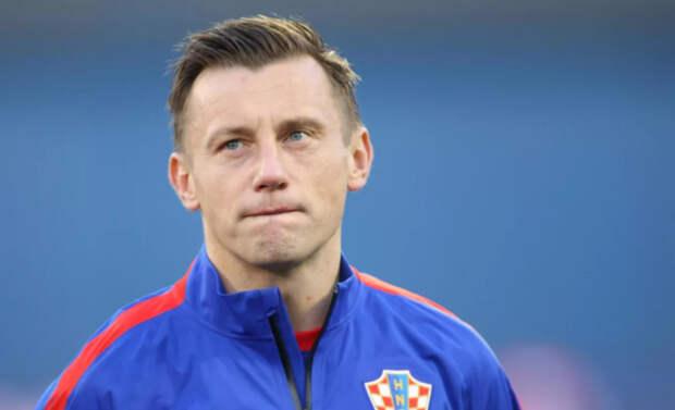 Олич хочет пригласить Рахимича на место Березуцкого