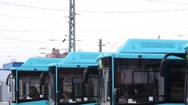 Новый автовокзал вместимостью 100 мест возводят в Марий Эл