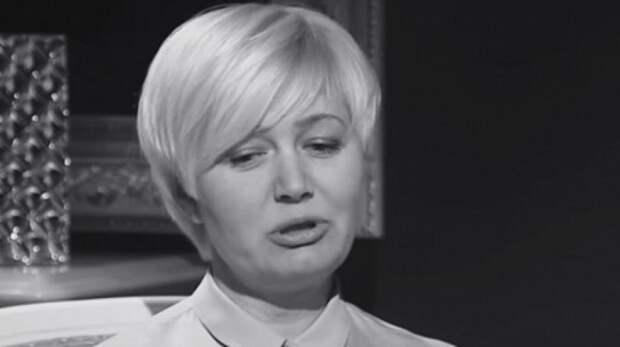 Украинская писательница-русофобка предложила переименовать Россию