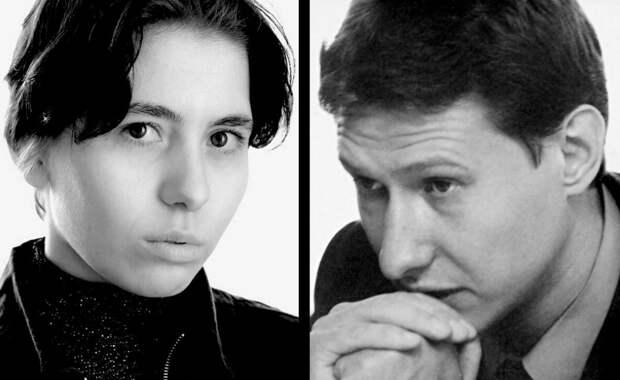 Маркелов и Бабурова. Кто и зачем застрелил адвоката и журналистку?