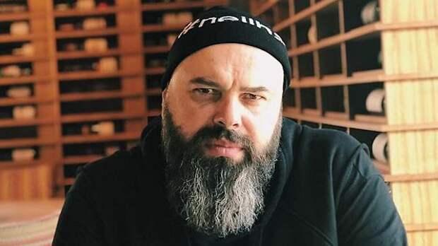 Максим Фадеев жестоко разочаровался в Ольге Серябкиной?