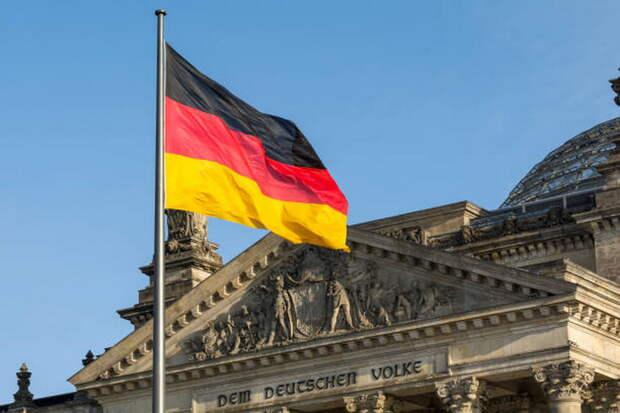 Немецкий журналист объяснил позицию Берлина в случае войны НАТО и РФ