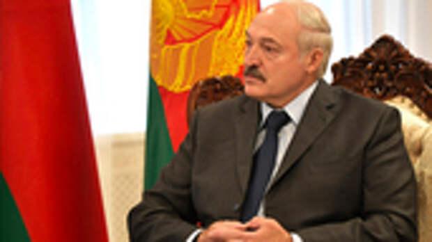 Почему от переговоров Путина и Лукашенко не стоит ждать знаковых решений