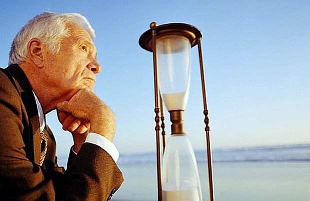 Средняя мировая продолжительность жизни - 64 года. информация, картинки, факты