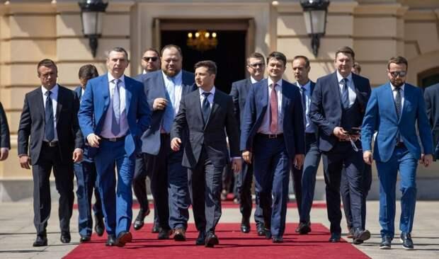 ukrainskaya-vlast-ofitsialno