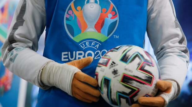 Стало известно, где разместят дополнительные сборные, которые проведут матчи Евро-2020 в Санкт-Петербурге