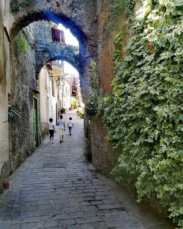 Для привлечения туристов итальянцы готовы сдавать квартиры по 2 евро за ночь