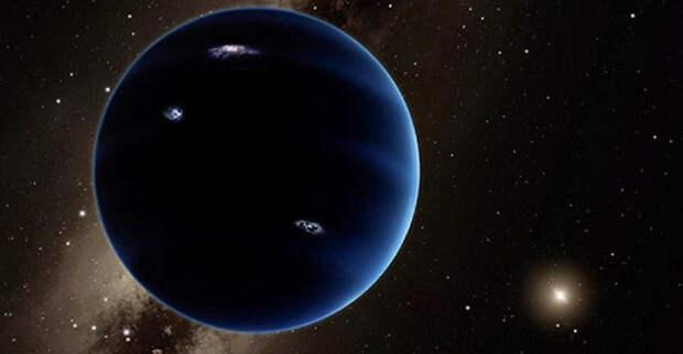 солнечная система, астрономия, планеты