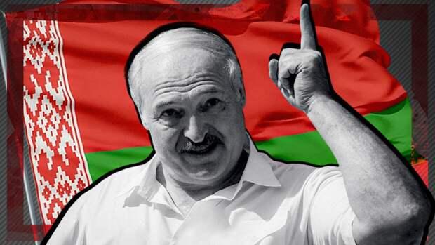 В Совфеде выступили против давления в адрес Лукашенко со стороны СПЧ ООН