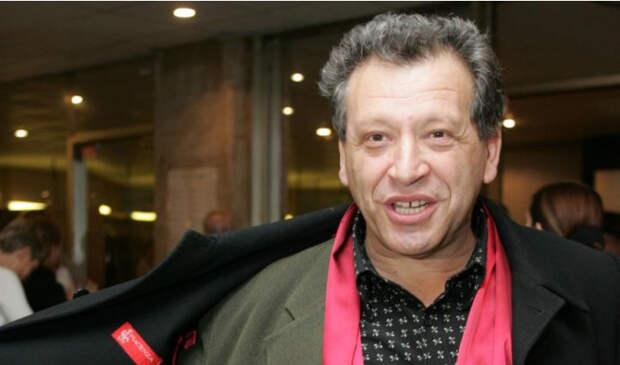 Подруга Грачевского рассказала, что режиссеру предлагали 1 млн долларов за «Ералаш»