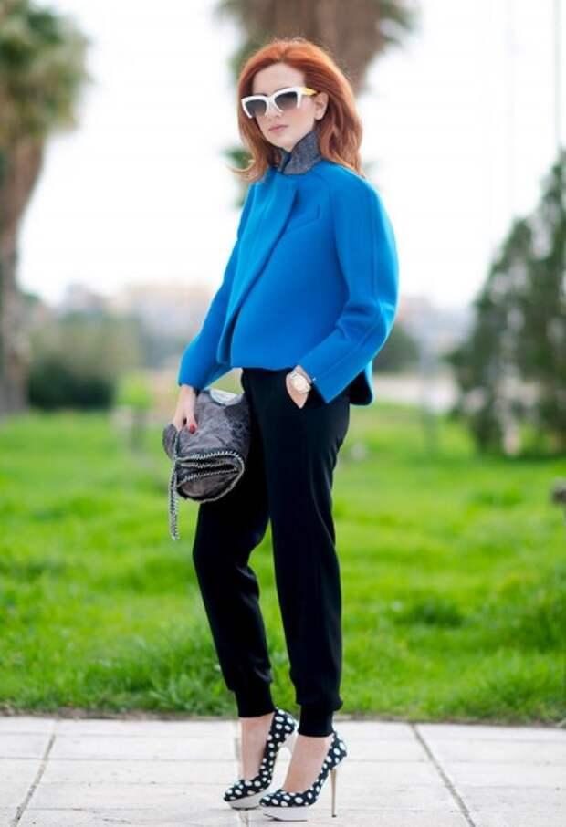 11 советов от стилистов и 25 модных образов для женщин 40+